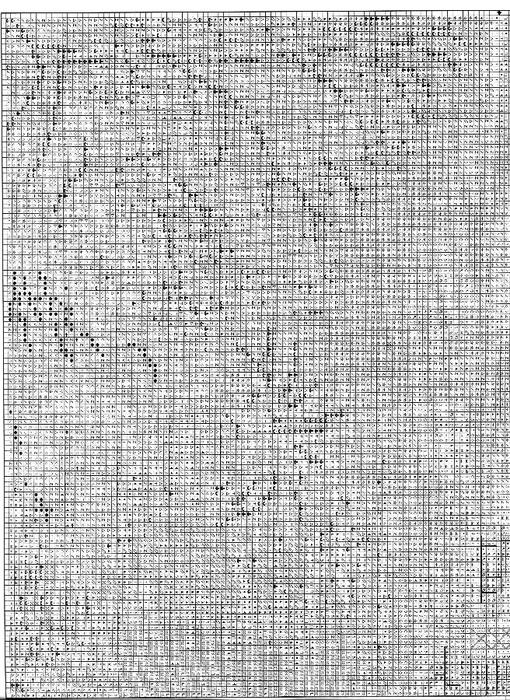 3 (510x700, 345Kb)