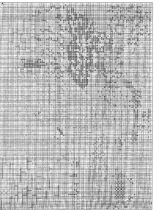 4 (512x700, 346Kb)