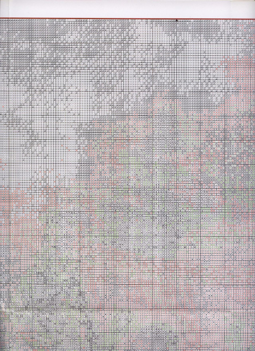 188998--51365939--ubaffc (509x700, 549Kb)