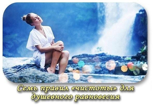 3925073_imagel_1_ (590x406, 62Kb)