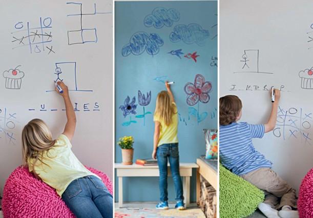 дети рисуют (611x425, 222Kb)