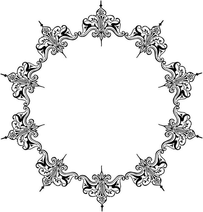 gSad_8b4dEc (668x700, 138Kb)