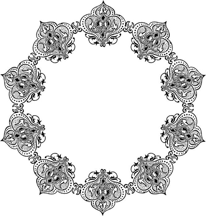 KNzwxdiPbwo (666x700, 195Kb)