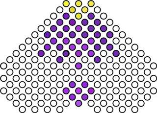 3 (320x231, 90Kb)