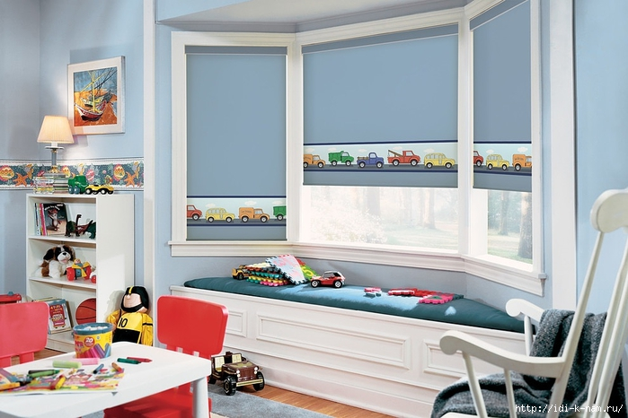good-master_roller_blinds_005 (700x466, 229Kb)