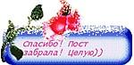0_12bbf0_71781994_S (150x73, 6Kb)