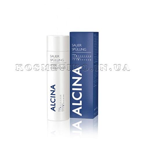10472-ALCINA-Sauer-Spulung (500x500, 29Kb)