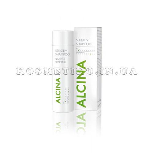 10479-ALCINA-Sensitiv-Shampoo (500x500, 26Kb)