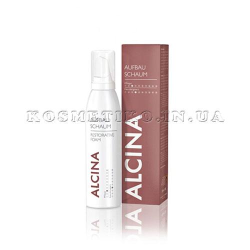 10485-ALCINA-Aufbau-Schaum (500x500, 29Kb)