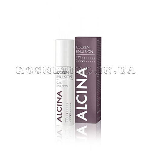 10486-ALCINA-Locken-Emulsion (500x500, 27Kb)