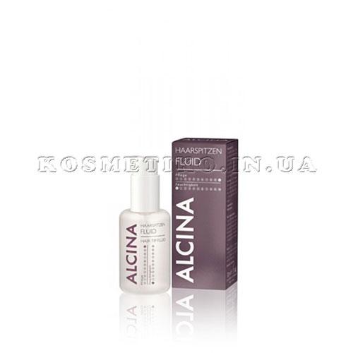 10490-ALCINA-Haarspitzen-Fluid (500x500, 25Kb)