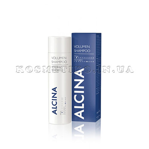 10493-ALCINA-Volumen-Shampoo (500x500, 30Kb)