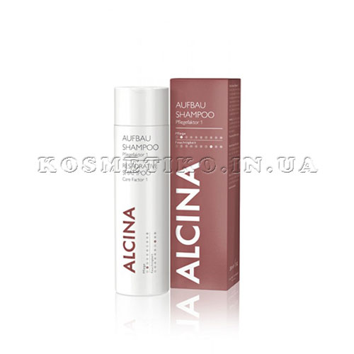 10538-ALCINA-Aufbau-Shampoo-Pflegefaktor-1 (500x500, 29Kb)
