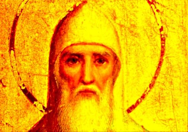 Святый-Преподобный-Сергий (604x424, 69Kb)