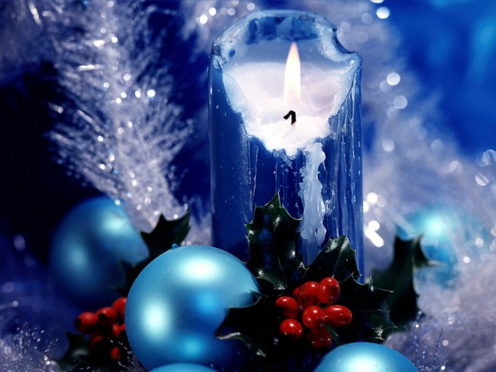 blue_christmas_2_wallpapersuggest_com-800x600 (700x525, 109Kb)