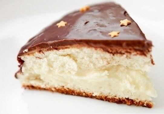 бостонский торт (542x379, 116Kb)