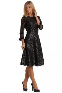 платье2 (200x300, 25Kb)
