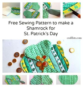 0shamrock-sewing-quilted-patternР° (287x300, 108Kb)