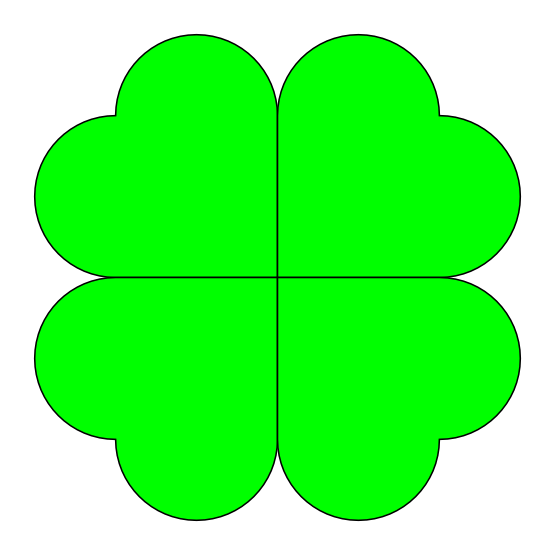 four_leaf_clover_wall_paper_saint_patricks_day-555px (555x555, 19Kb)