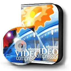 3996605_Advanced_Video_Compressor (250x250, 23Kb)