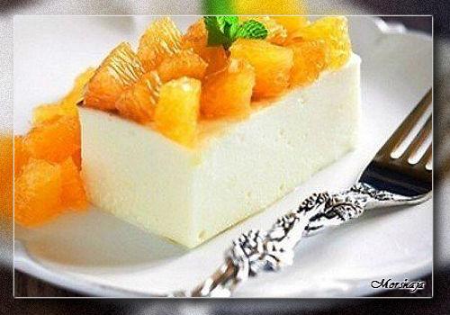 Кефирно-банановый десерт (500x350, 41Kb)