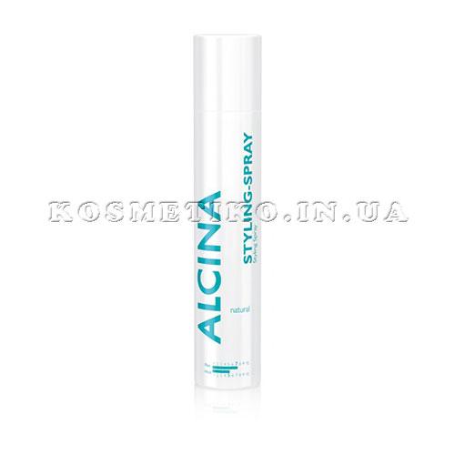 18121-ALCINA-Styling-Spray (500x500, 23Kb)