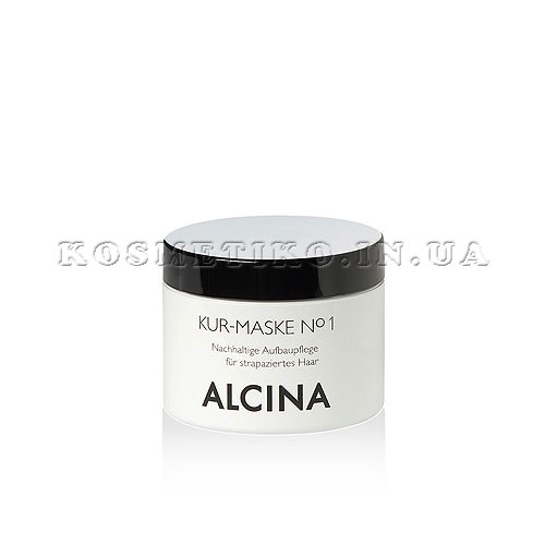 10965-ALCINA-Kur-Maske-No1 (500x500, 24Kb)