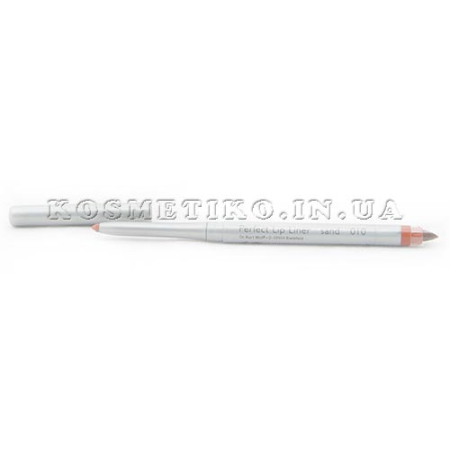 64370-ALCINA-Perfect-Lip-Liner-010-Sand (500x500, 6Kb)