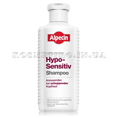 20550-ALPECIN-Hypo-Sensitiv (500x500, 31Kb)