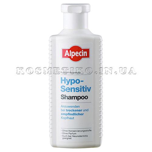 20650-ALPECIN-Hypo-Sensitiv-Dandruff (500x500, 34Kb)