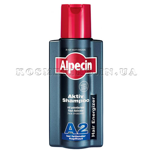 21005-ALPECIN-A2 (500x500, 40Kb)