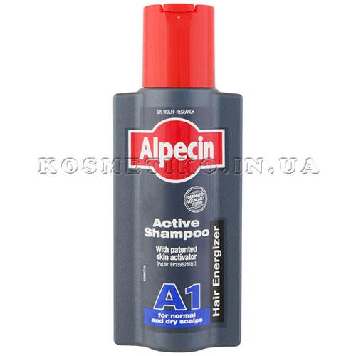 21106-ALPECIN-A1 (500x500, 37Kb)