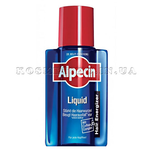 21401-ALPECIN-After-Shampoo-Liquid (500x500, 43Kb)