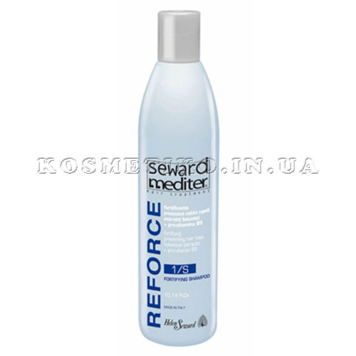 109-HELEN-SEWARD-REFORCE-Fortifying-Shampoo-1-S (500x500, 26Kb)