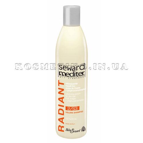 256-HELEN-SEWARD-RADIANT-Volume-Shampoo-2-S3 (500x500, 27Kb)