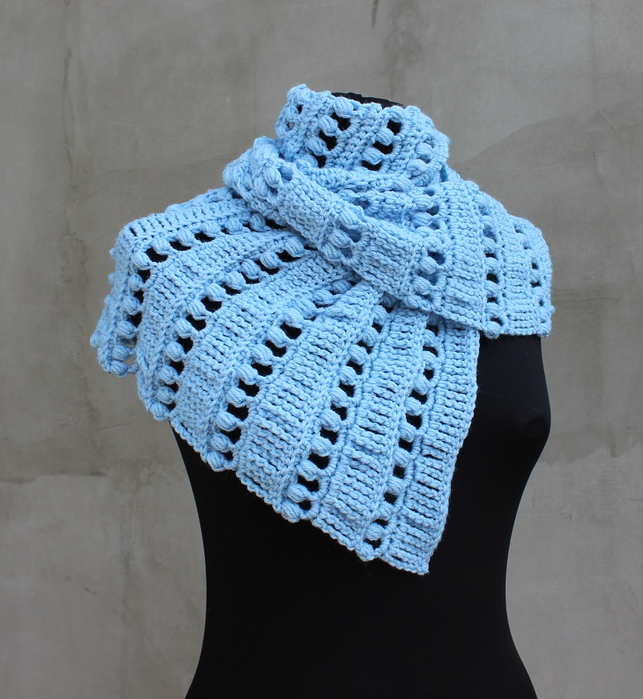 шарф для инета (643x700, 410Kb)