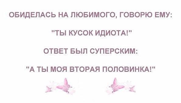 125266130_3416556_getImage_2_2_ (595x340, 80Kb)
