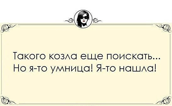 125443865_3416556_image_1_ (547x338, 83Kb)