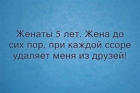125443869_3416556_image_3 (480x319, 91Kb)
