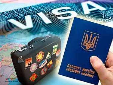 Украина борется за безвизовый режим в шенгенской зоне, а ПриватБанк делает уверенные шаги для своих клиентов.