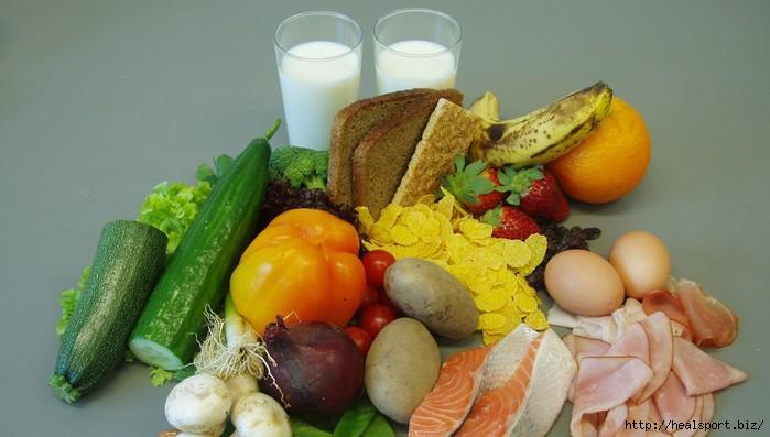 bezuglevodnaya-dieta-menyu1 (700x397, 142Kb)