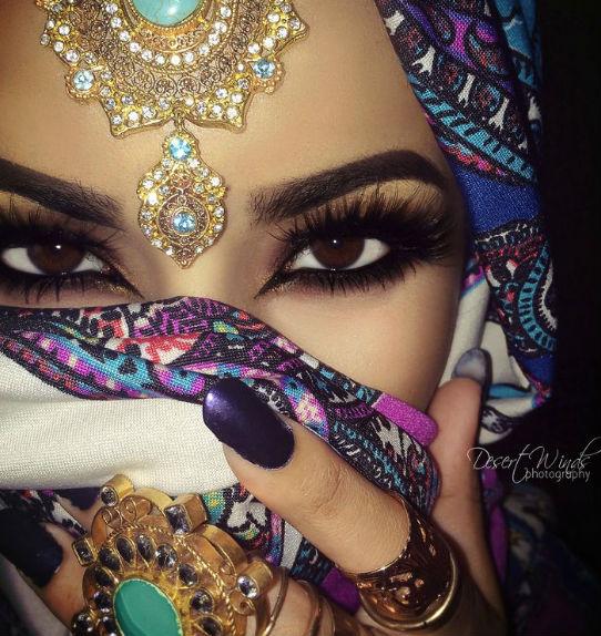 5721122_arabgirlsmakeup (542x574, 94Kb)