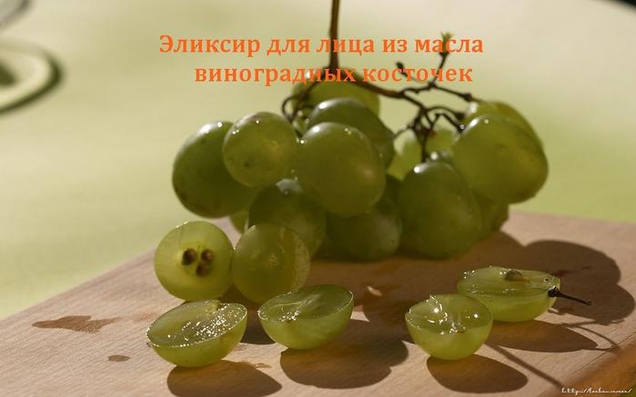 alt=Эликсир для лица из масла виноградных косточек/2835299_ELIKSIR (700x437, 170Kb)