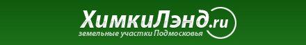 Ashampoo_Snap_2015.10.09_10h02m24s_001_ (440x65, 6Kb)