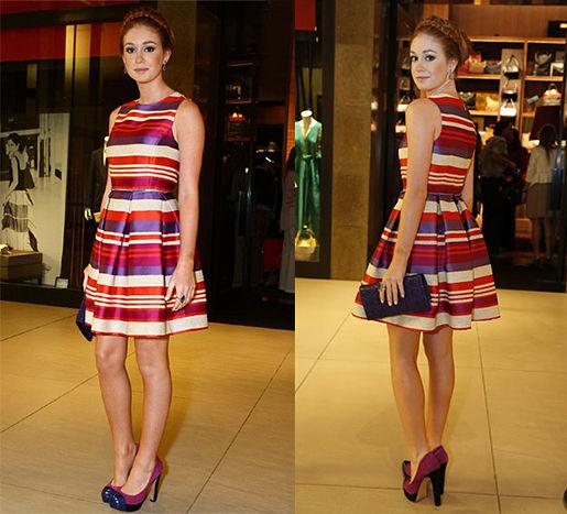 полосатое платье (515x467, 198Kb)