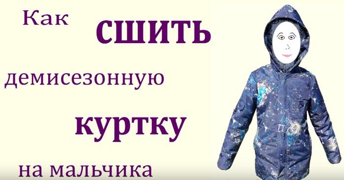 5a3dbdd98a0e5a88ffbdfa16f9453365 (700x367, 81Kb)
