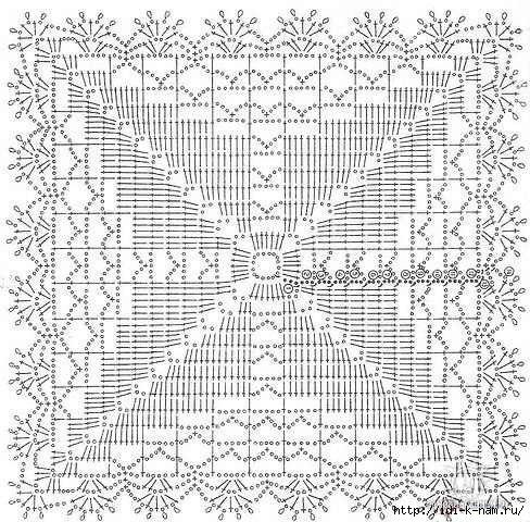 Рї (6) (488x480, 209Kb)