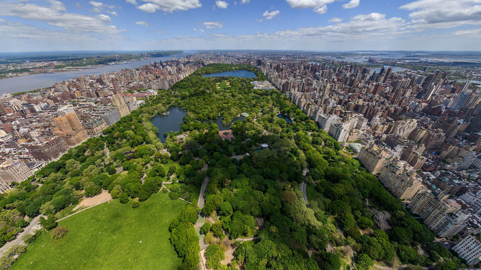 162524__new-york-new-york-central-park_p (700x393, 435Kb)