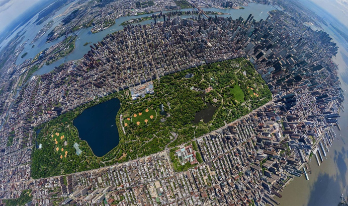 central-park-new-york-wide-over-view-preview (700x415, 442Kb)