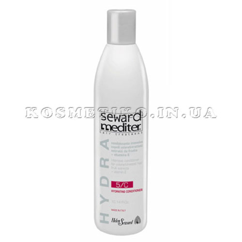 527-HELEN-SEWARD-HYDRA-Hydrating-Conditioner-5-C (500x500, 24Kb)